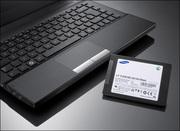 Ремонт домашних компьютеров и ноутбуков в Нижнем Тагиле