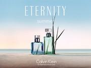 Купить парфюмерию оптом косметику брендовую из Европы