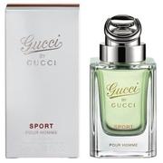 Россия мужская парфюмерия оптом Косметика опт Европейская