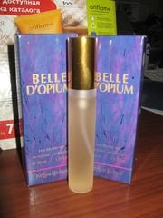 Лицензионная европейская Косметика и парфюмерия оптом в Нижнем Тагиле