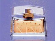 Лицензионная оптовая мужская европейская Косметика и парфюмерия