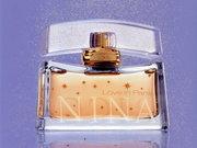 Еевропейская Косметика и парфюмерия для мужчин оптом