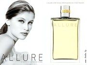 Россия мужская парфюмерия и косметика Европейская оптом
