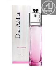 Европейская Брендовая мужская парфюмерия оптом купить