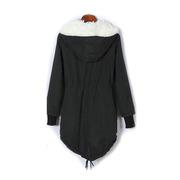Куртка зимняя (парка) р-р 44-48