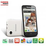 Новый смартфон Lenovo A800 купить в Нижнем Тагиле