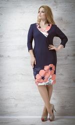 Женская одежда из Беларуси.