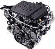 Продам  японский двигатель,