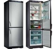 Ремонт холодильников, замена компрессаров