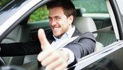 Помощь в получении или возврате водительского удостоверения.